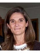 Beatriz Catalá