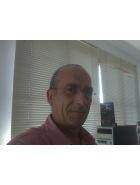 Fernando Mª Moreno Chapín