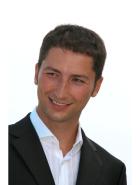 Mirko Arnold