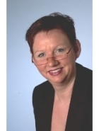 Birgit Maria Herget
