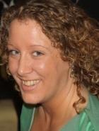Katharina Hedding