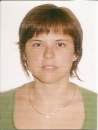 Carmen garcia Espinosa