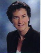 Eveline Hampel