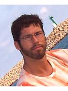 Alberto Cónsola Beltrán
