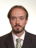 Jaume Casanova