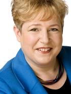 Stefanie Ferchlandt