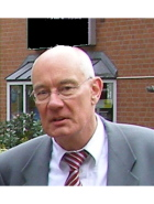 Michael Leisering