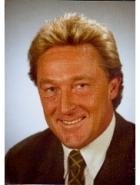 Detlef Goerlich