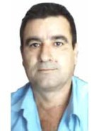 Antonio Enrique romero Cardenas
