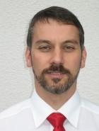 Christoph Hilchenbach