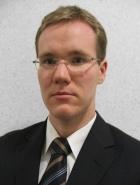 Peter Amthor