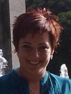 Carmen Rosa cabrera Donate