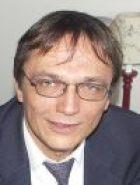 Ralf Burghoff