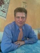 Jens-Peter Wirth