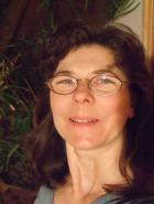 Claudia Behm