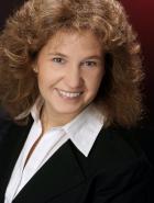 Kerstin Danneberg
