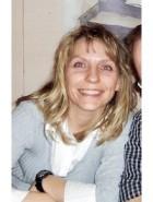 Katja Gnitka