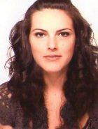 Teresa Muñoz Sánchez