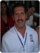 Roberto Tirado Franco