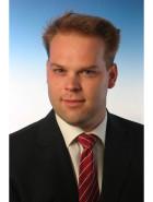 Steffen Kroner