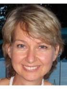 Ruth Hellmich