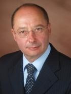 Bernhard Barden