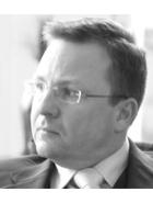 Ivo Gergen