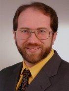 Martin Heinzl