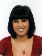 Rhita Byaz