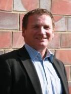 Jens Christiansen