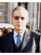 Pedro Garcia Diaz