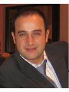 Agustin Miguel Carvajal