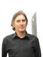 Hans-Jürgen Elflein
