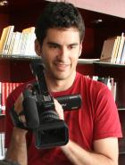 Marco Solana Espinosa