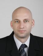 Zahari Tsvetkov