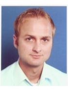 Andreas Schweigardt