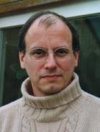 Bernhard Gramberg