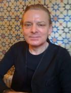 Peter Craig