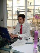 Luis Felipe Ruiz Cruz