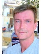 Peter Beaujean