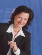 Katja Hecker