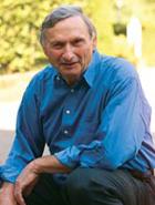 Anton Willi Gehlen