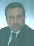 Catalin Cocuz
