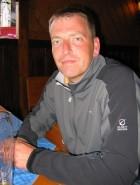 Michael Zaar