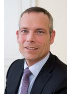 Florian Dirnberger