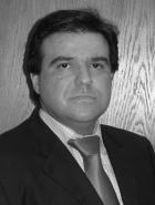 José Antonio Ortega Carnicero
