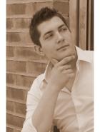 Fabian Mayer