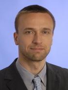 Sirko Kramp
