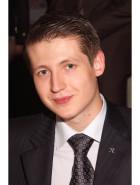 Alexey Postnov