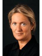 Christine Angenendt